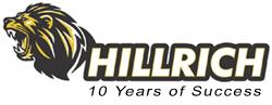 Hillrich Sports